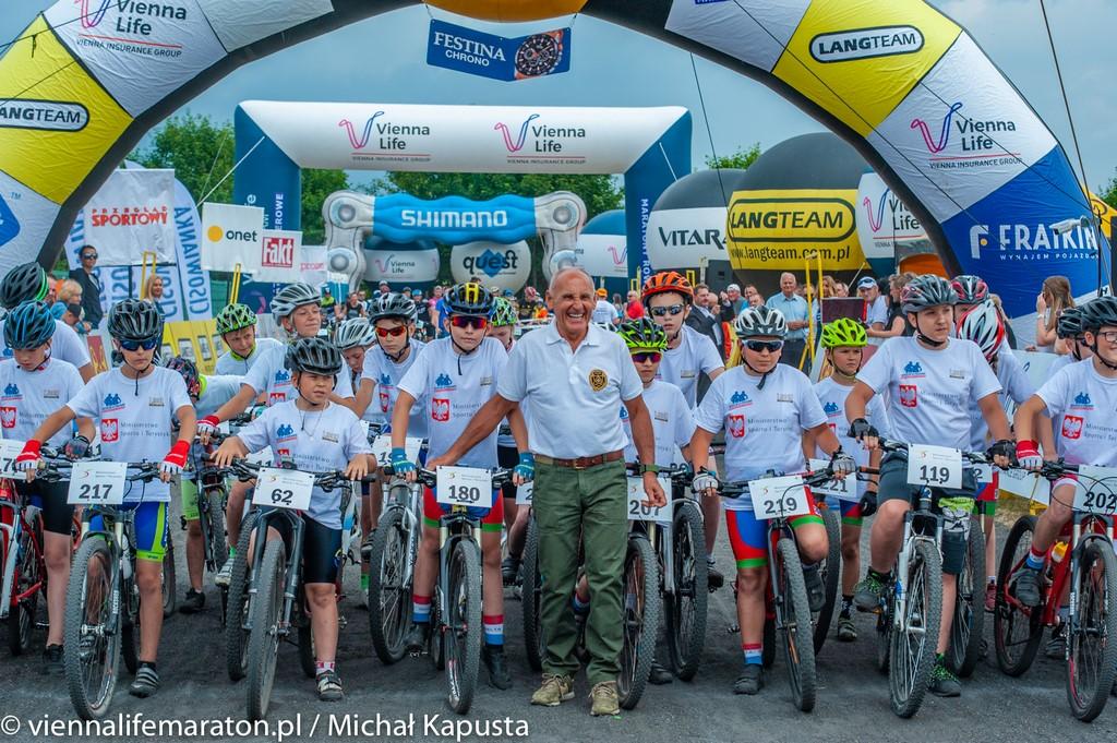 Lang-Team-Maraton-2018-Trabki-Wielkie (6)