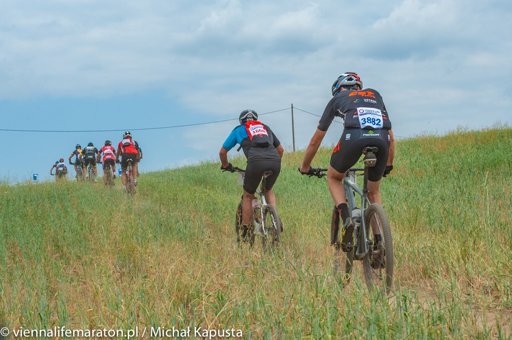 Lang-Team-Maraton-2018-Trabki-Wielkie (9)