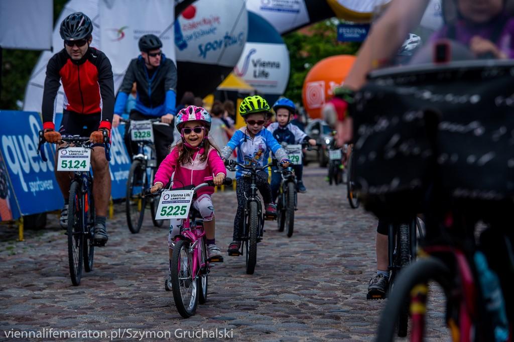 Lang-Team-Maraton-2018-Warszawa (10)