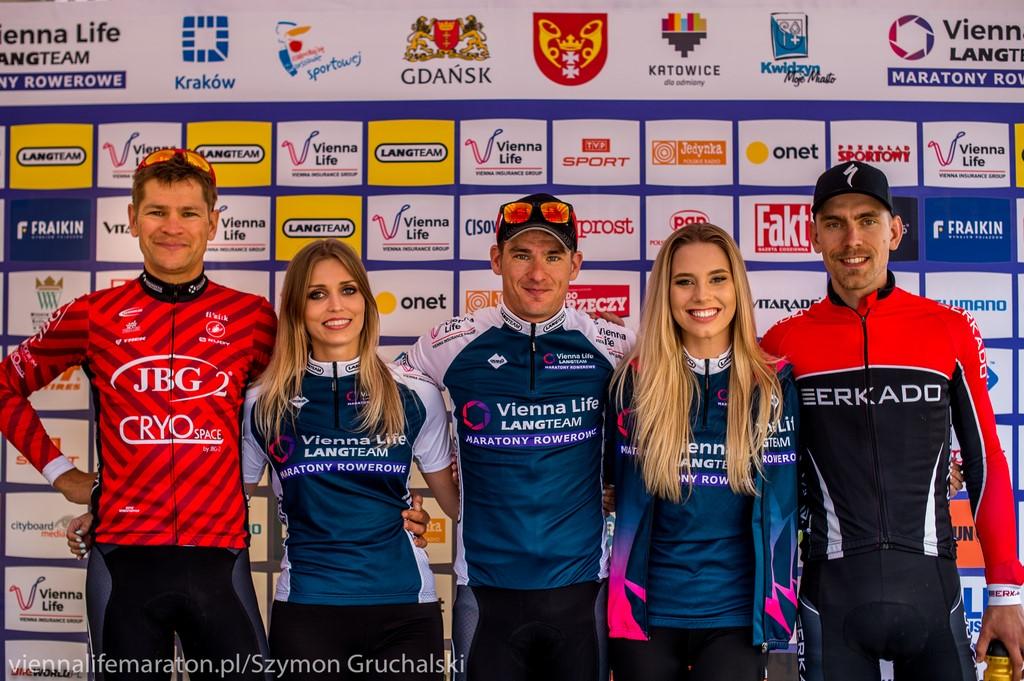 Lang-Team-Maraton-2018-Warszawa (15)