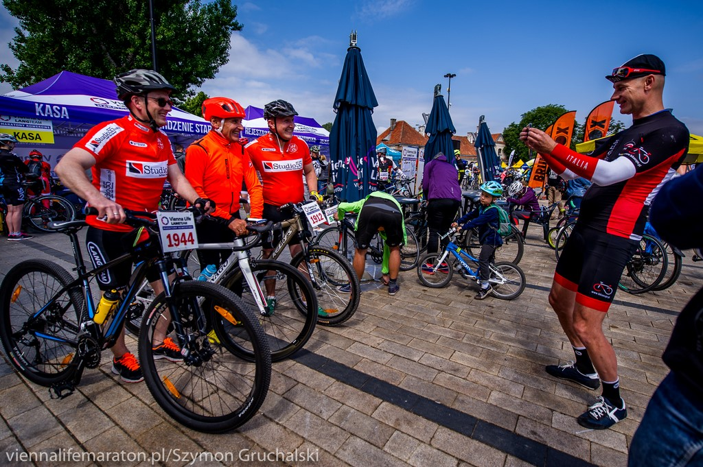 Lang-Team-Maraton-2018-Warszawa (16)