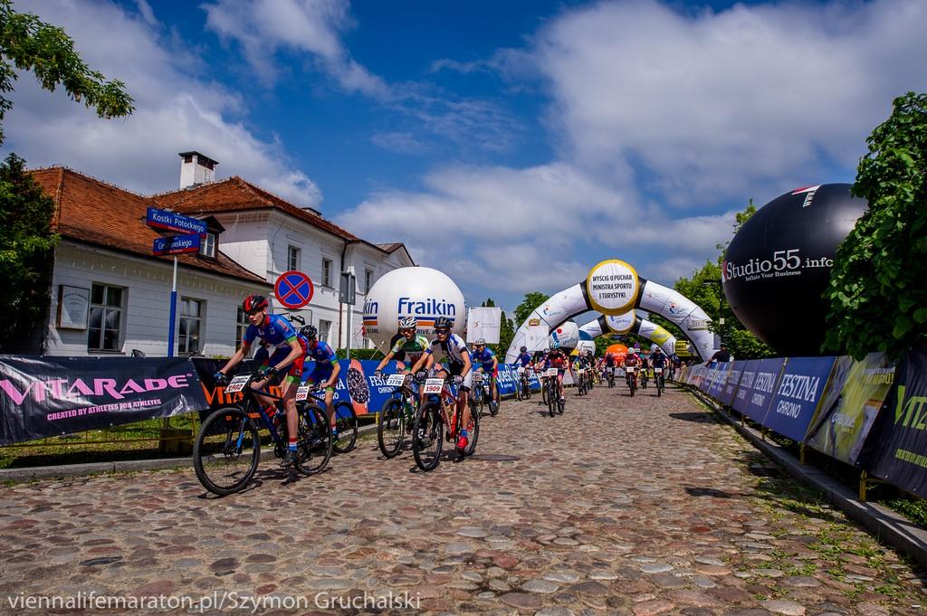 Lang-Team-Maraton-2018-Warszawa (18)