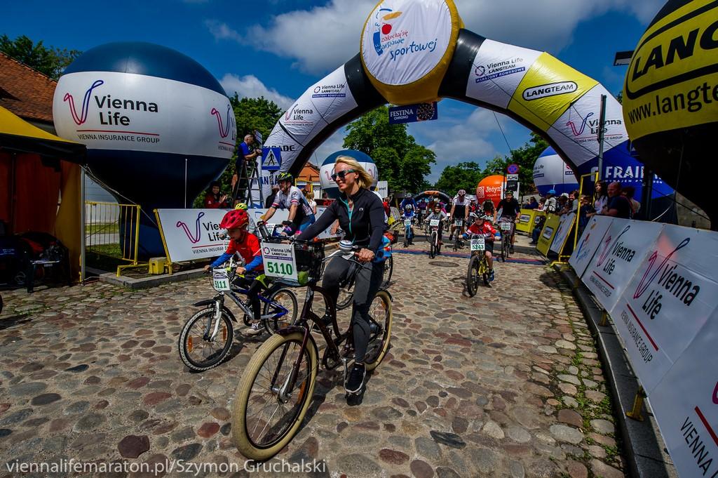 Lang-Team-Maraton-2018-Warszawa (19)