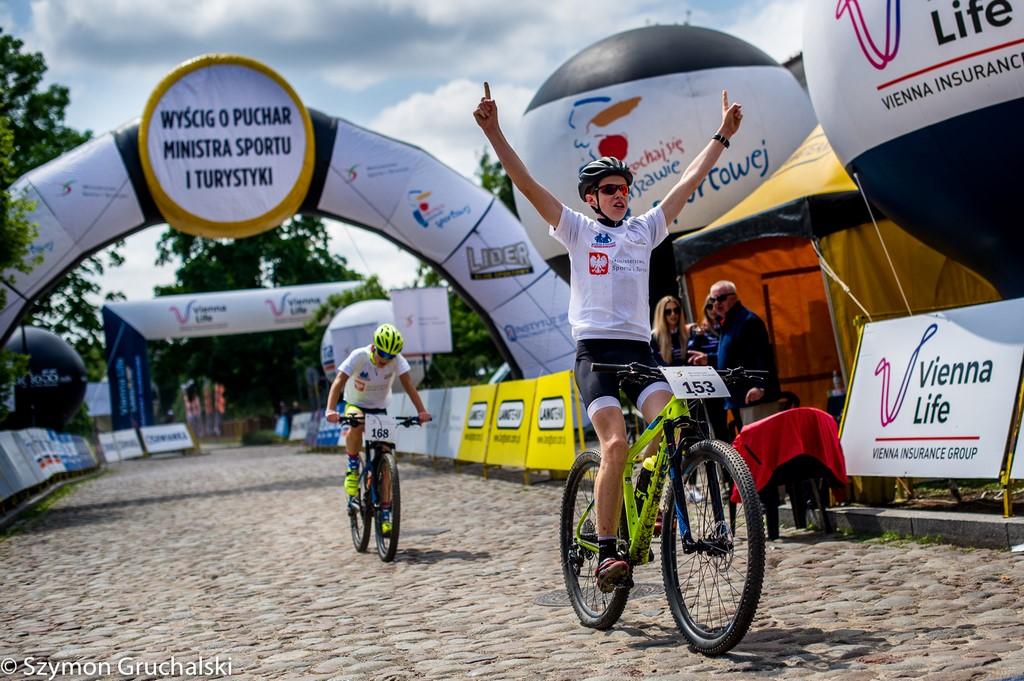 Lang-Team-Maraton-2018-Warszawa (20)