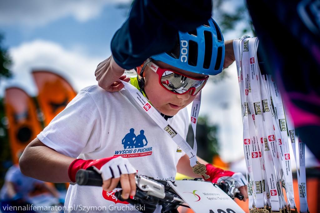 Lang-Team-Maraton-2018-Warszawa (21)