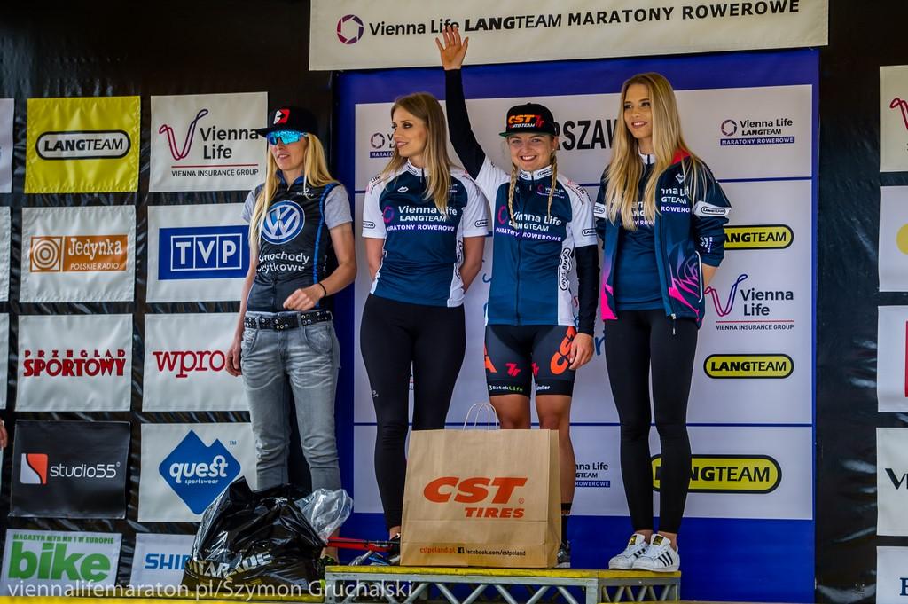 Lang-Team-Maraton-2018-Warszawa (29)