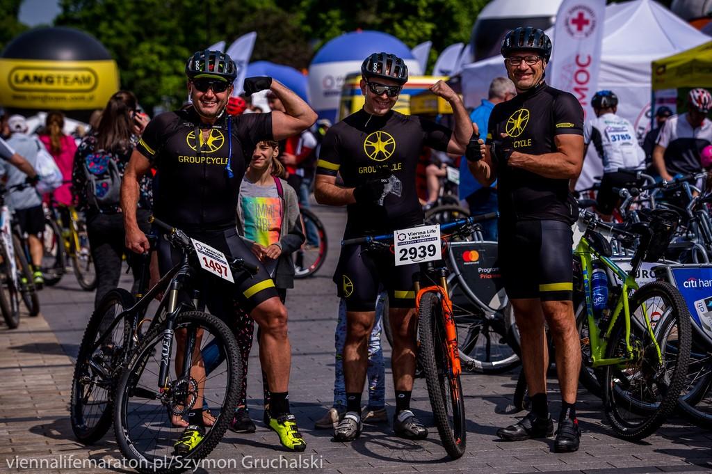 Lang-Team-Maraton-2018-Warszawa (3)