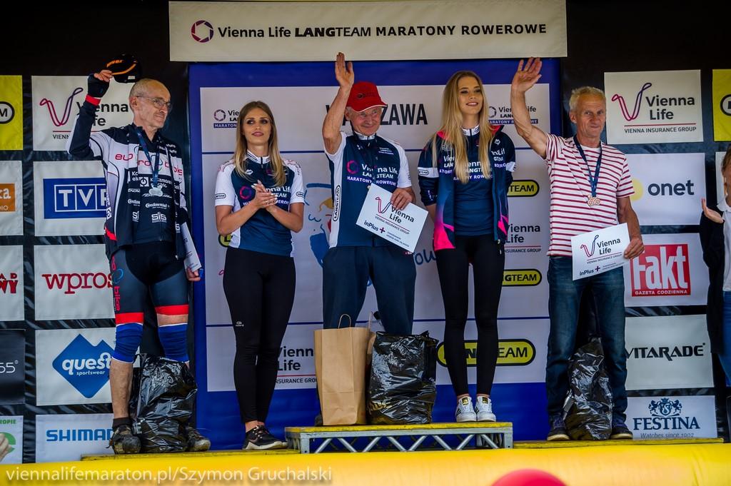 Lang-Team-Maraton-2018-Warszawa (30)
