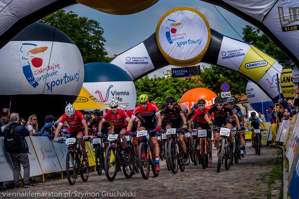 Lang-Team-Maraton-2018-Warszawa (6)