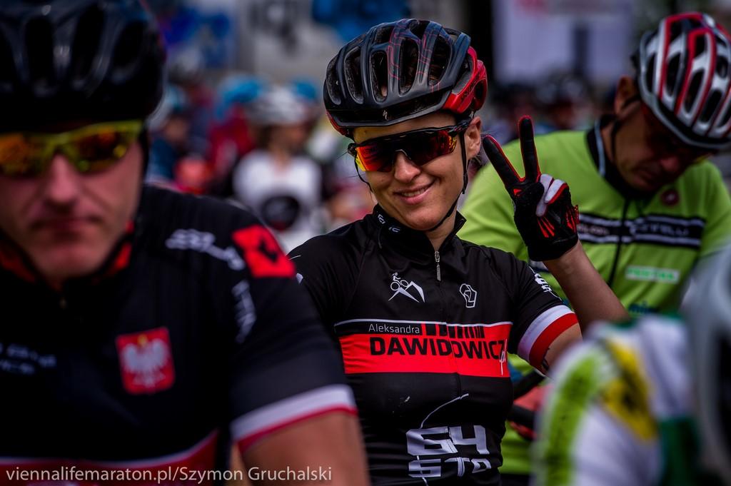 Lang-Team-Maraton-2018-Warszawa (7)