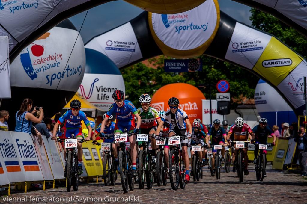 Lang-Team-Maraton-2018-Warszawa (8)