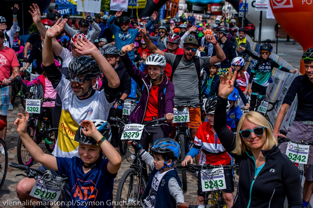 Lang-Team-Maraton-2018-Warszawa (9)