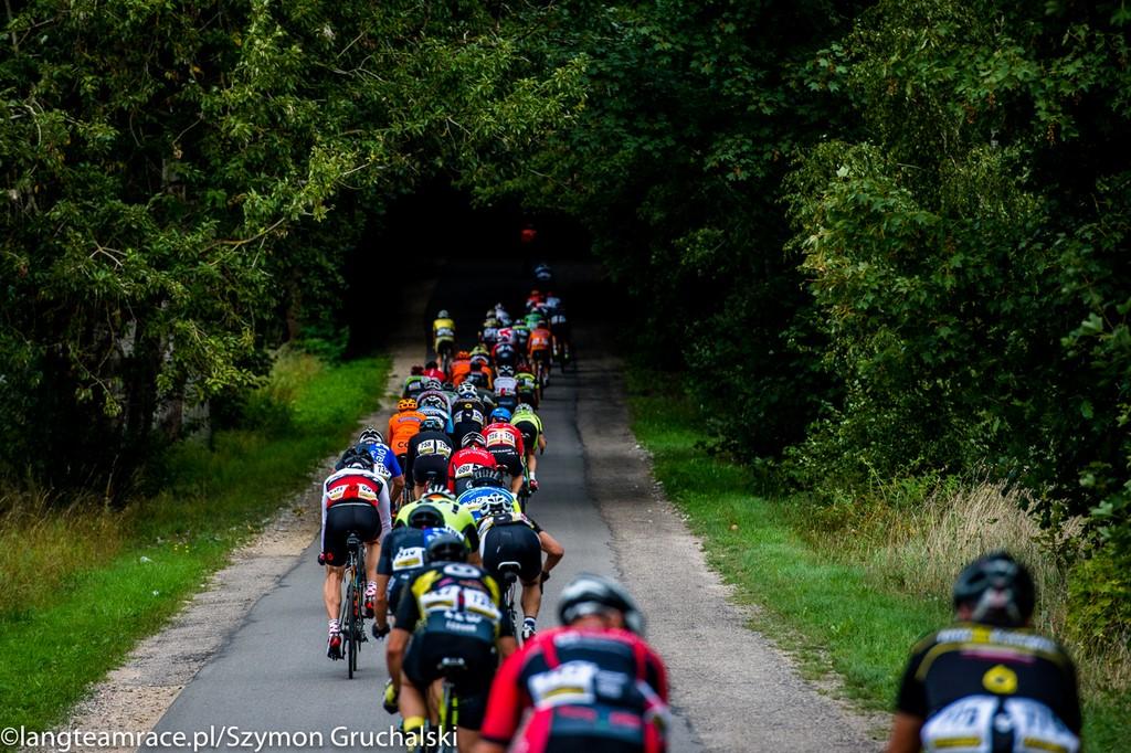 Lang-Team-Race-2018-Bytow (13)