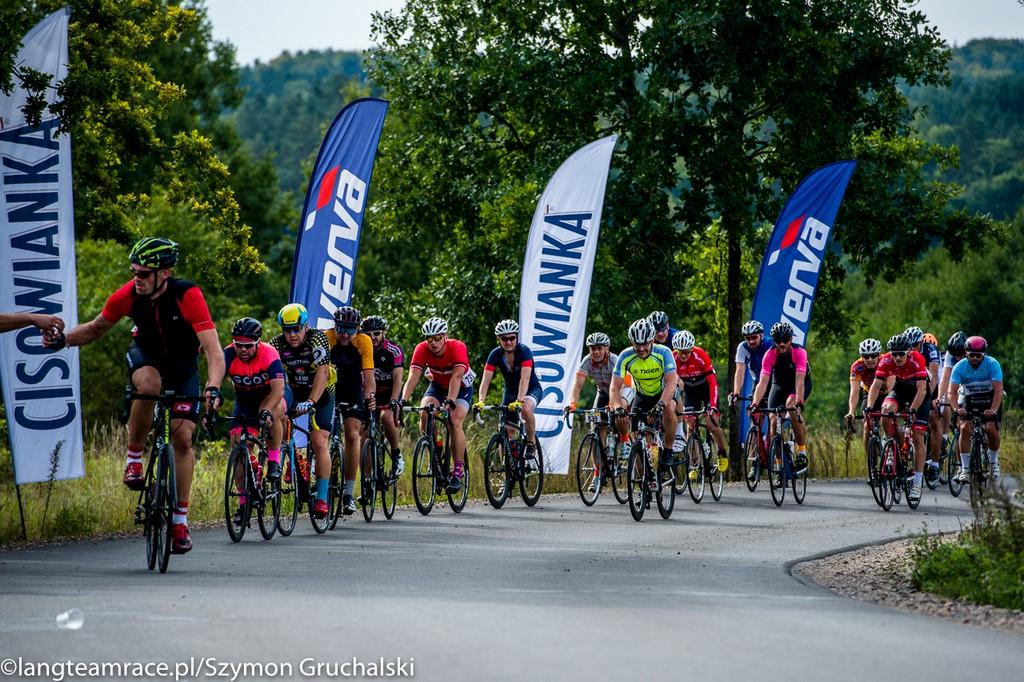 Lang-Team-Race-2018-Bytow (15)