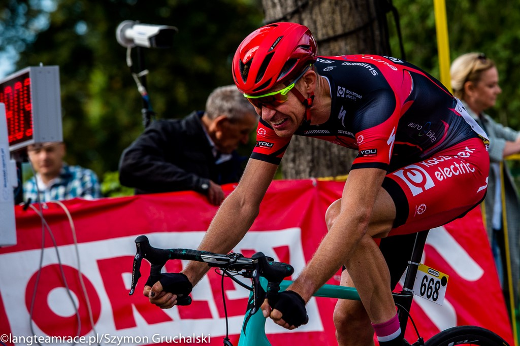Lang-Team-Race-2018-Bytow (17)