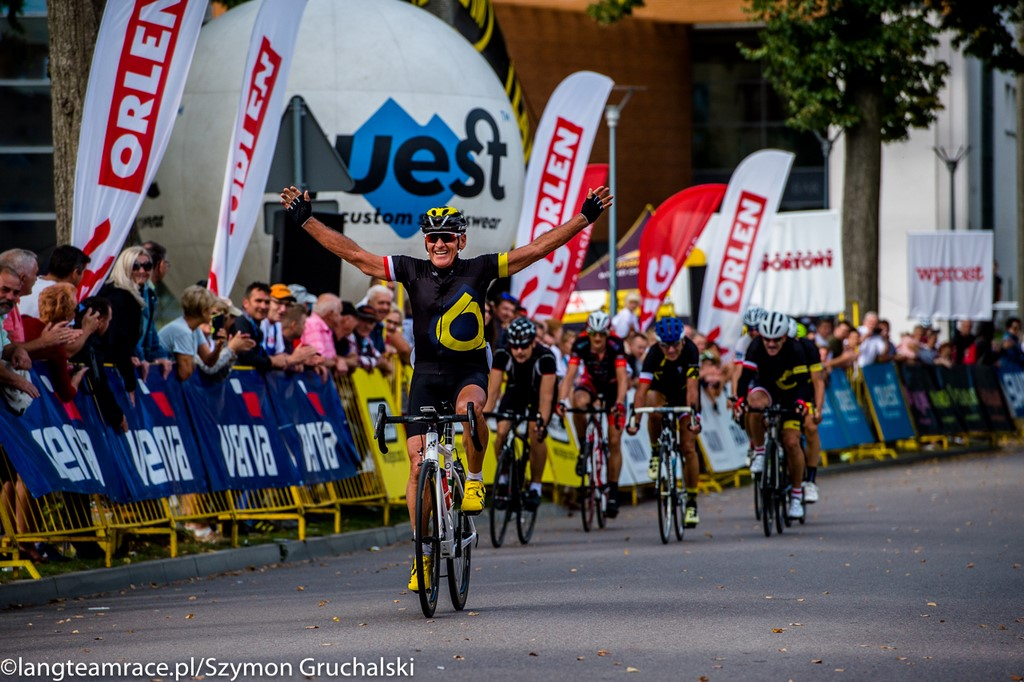 Lang-Team-Race-2018-Bytow (18)