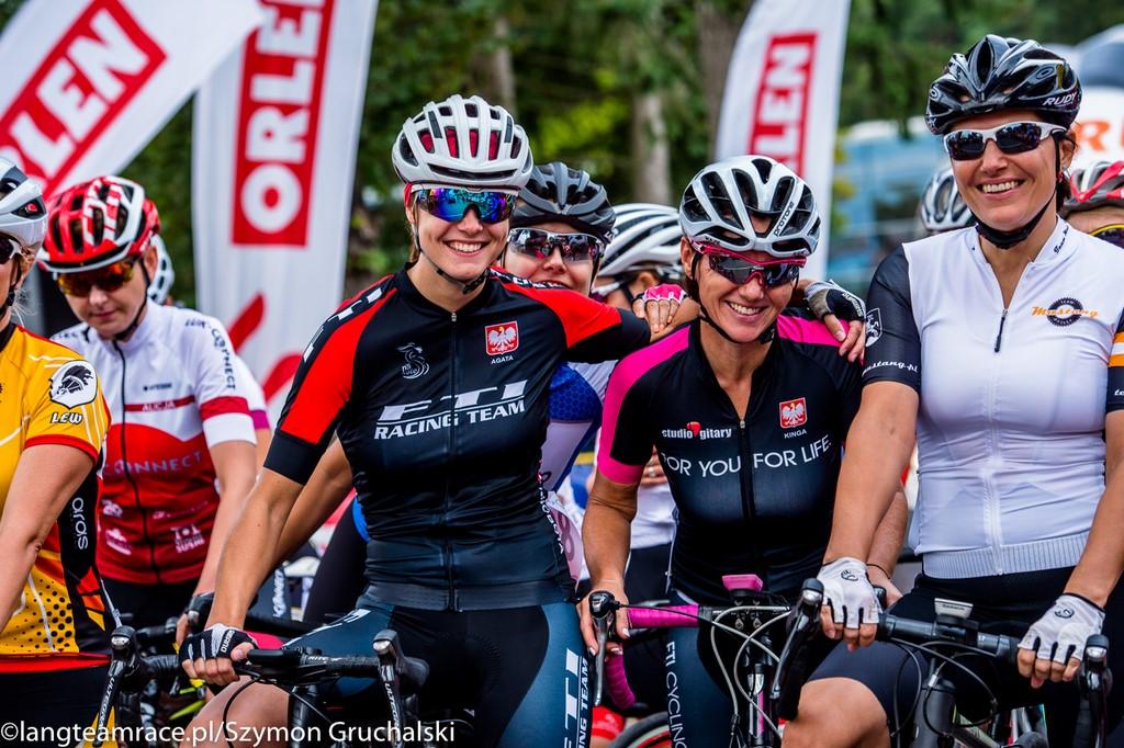 Lang-Team-Race-2018-Bytow (8)