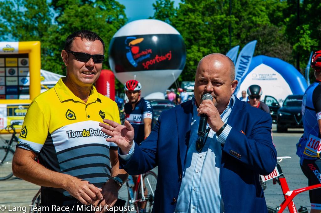 Lang-Team-Race-2018-Warszawa (1)