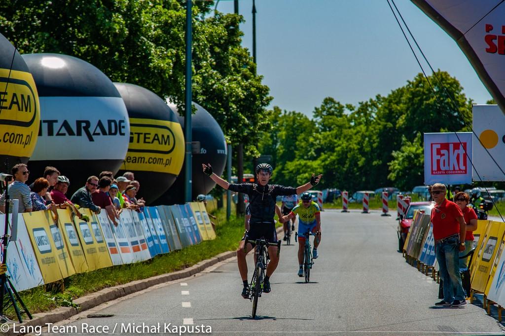 Lang-Team-Race-2018-Warszawa (13)