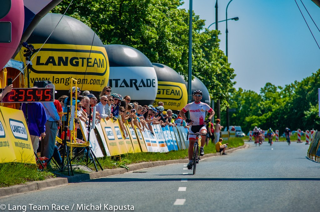 Lang-Team-Race-2018-Warszawa (14)