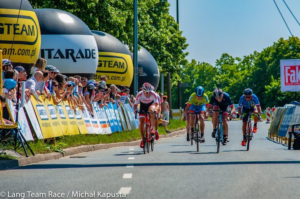 Lang-Team-Race-2018-Warszawa (15)