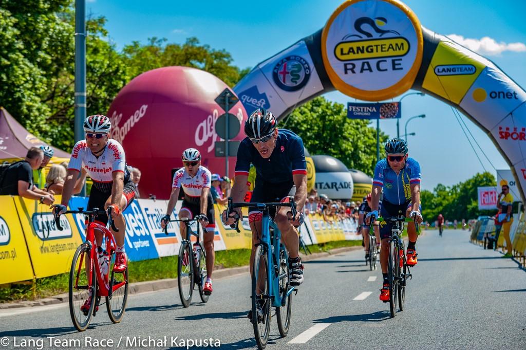 Lang-Team-Race-2018-Warszawa (16)