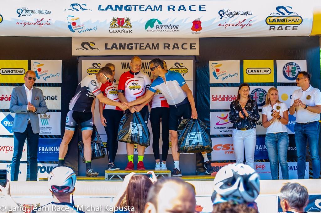 Lang-Team-Race-2018-Warszawa (18)
