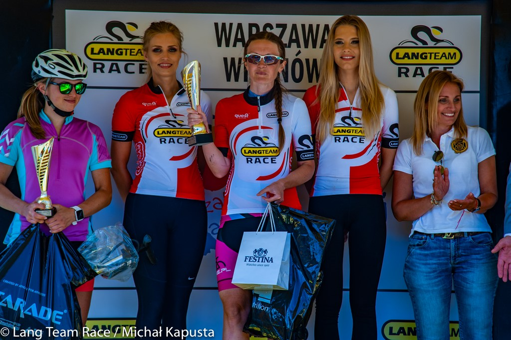 Lang-Team-Race-2018-Warszawa (19)