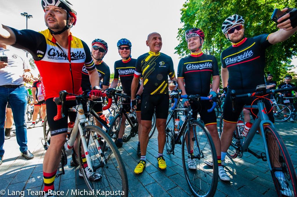 Lang-Team-Race-2018-Warszawa (21)