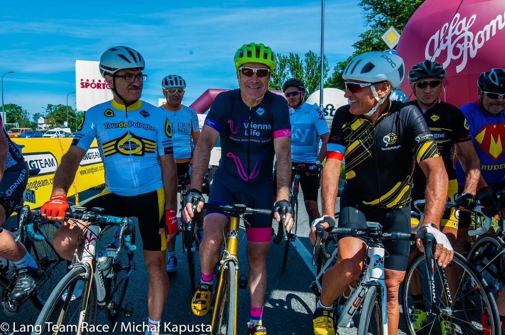 Lang-Team-Race-2018-Warszawa (23)