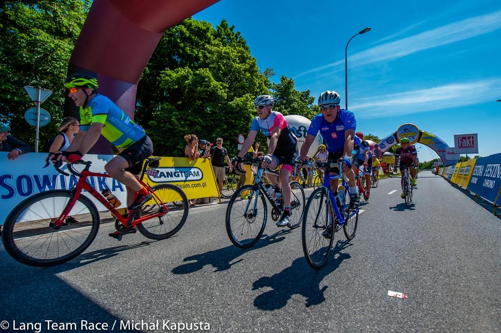 Lang-Team-Race-2018-Warszawa (24)