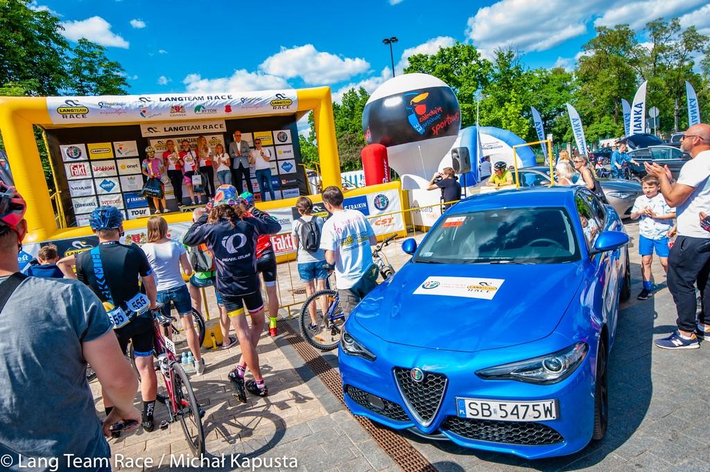 Lang-Team-Race-2018-Warszawa (25)