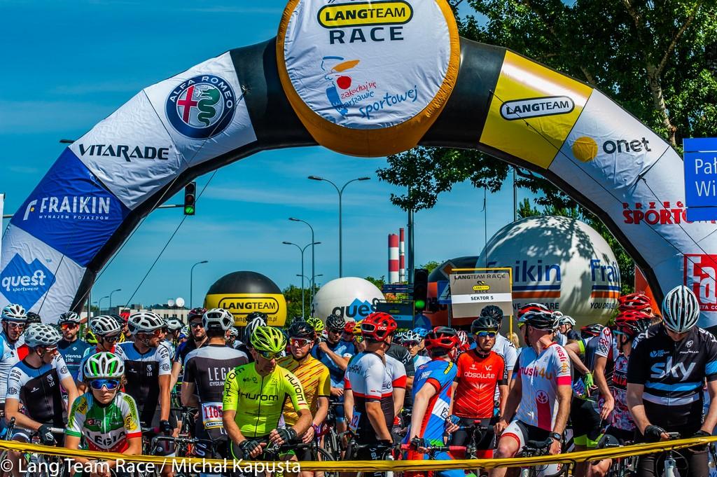 Lang-Team-Race-2018-Warszawa (4)