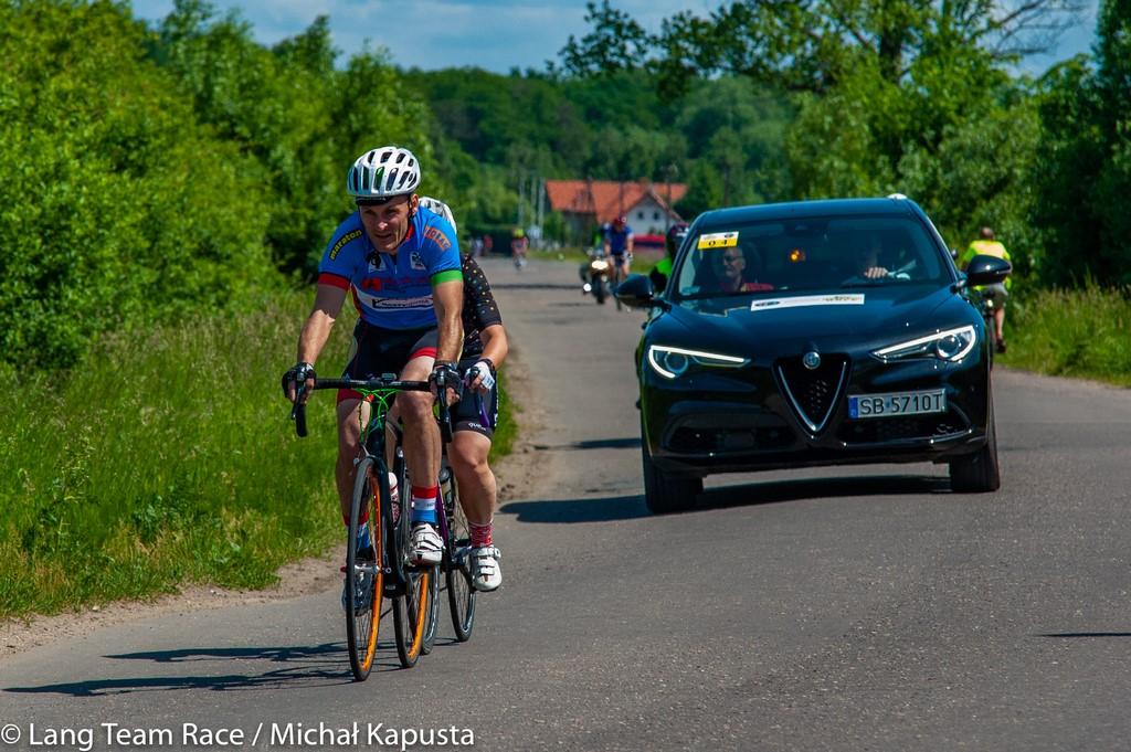 Lang-Team-Race-2018-Warszawa (9)