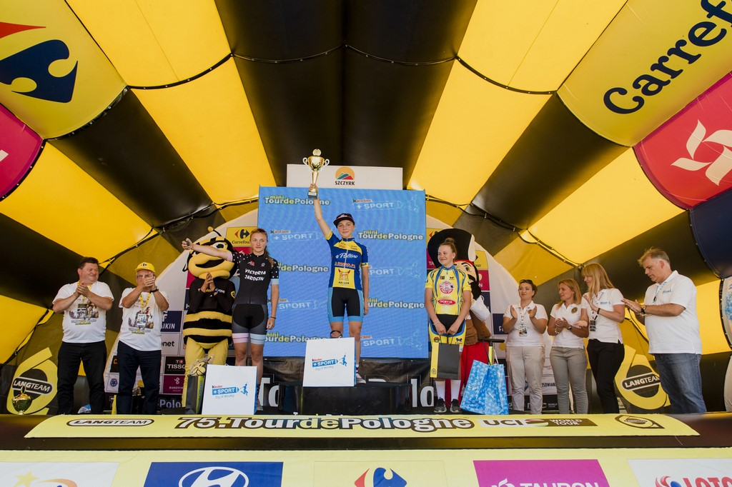 Mini-Tour-de-Pologne-2018-Szczyrk (24)