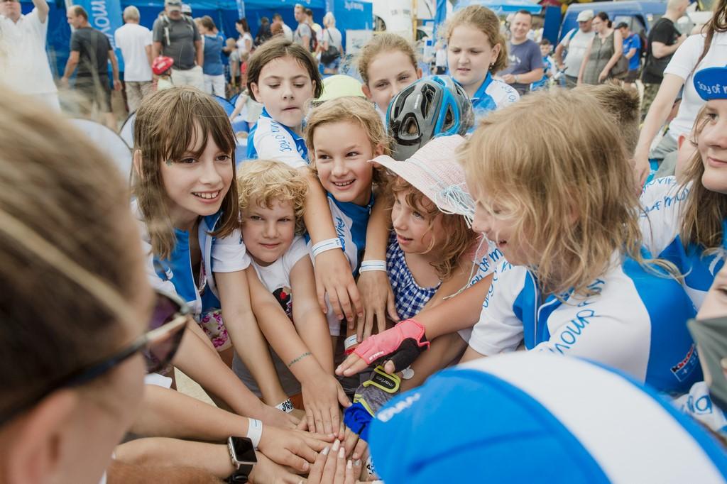 Minit-Tour-de-Pologne-2018-Bielsko-Biała (12)