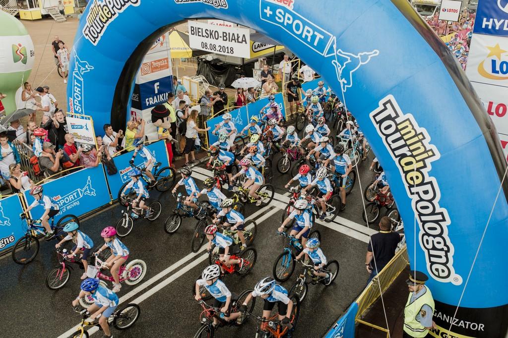 Minit-Tour-de-Pologne-2018-Bielsko-Biała (15)