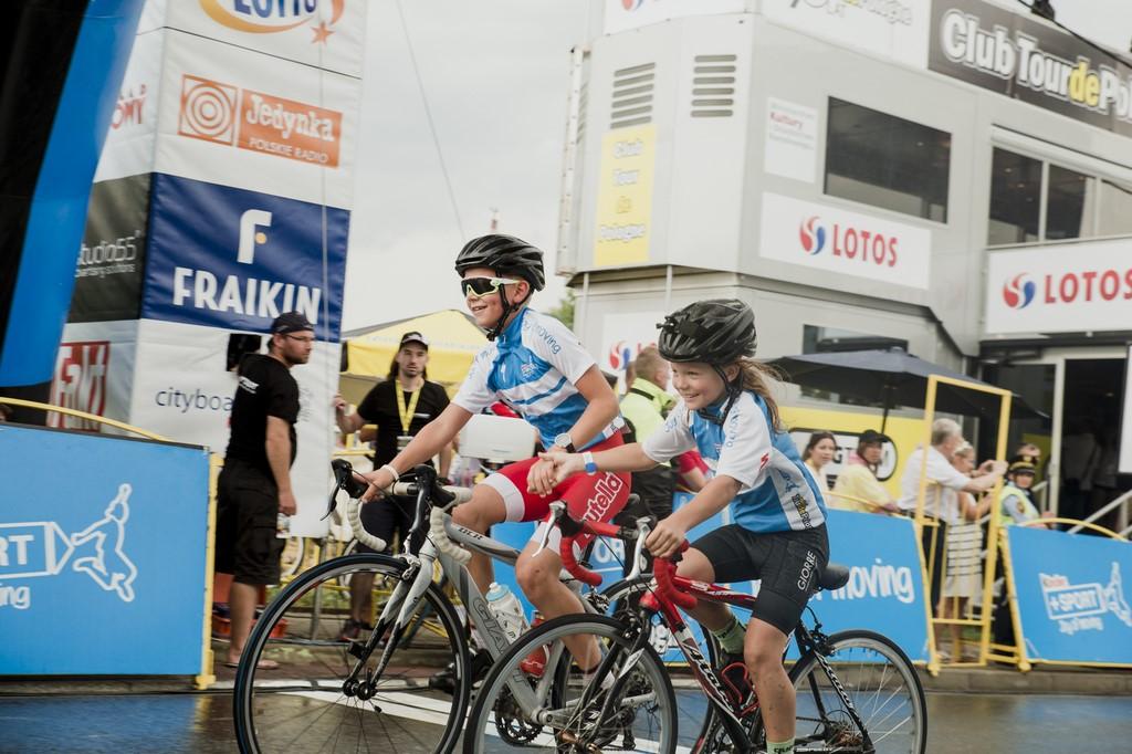 Minit-Tour-de-Pologne-2018-Bielsko-Biała (16)