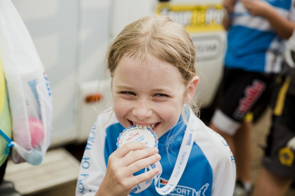 Minit-Tour-de-Pologne-2018-Bielsko-Biała (19)