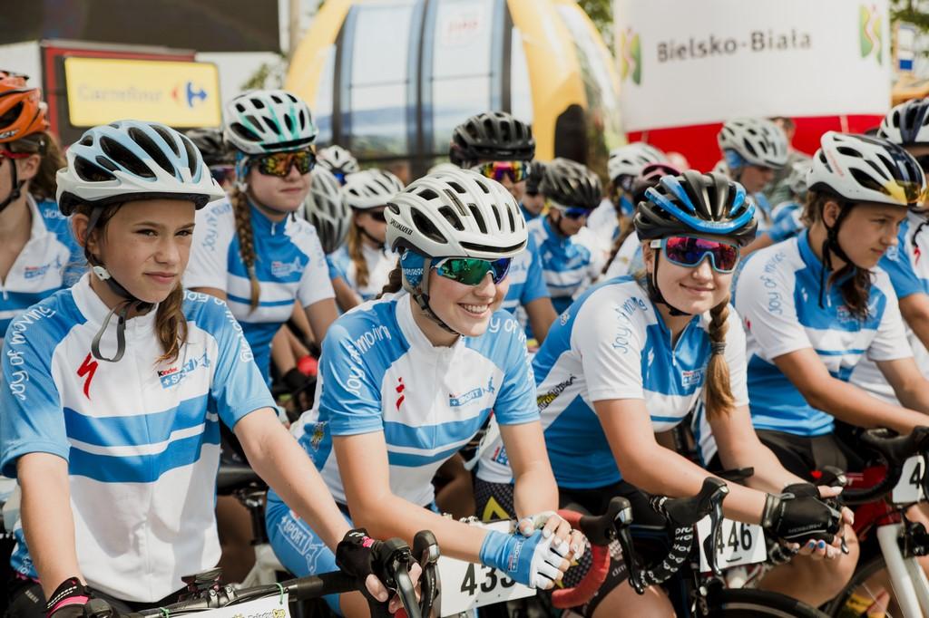 Minit-Tour-de-Pologne-2018-Bielsko-Biała (20)