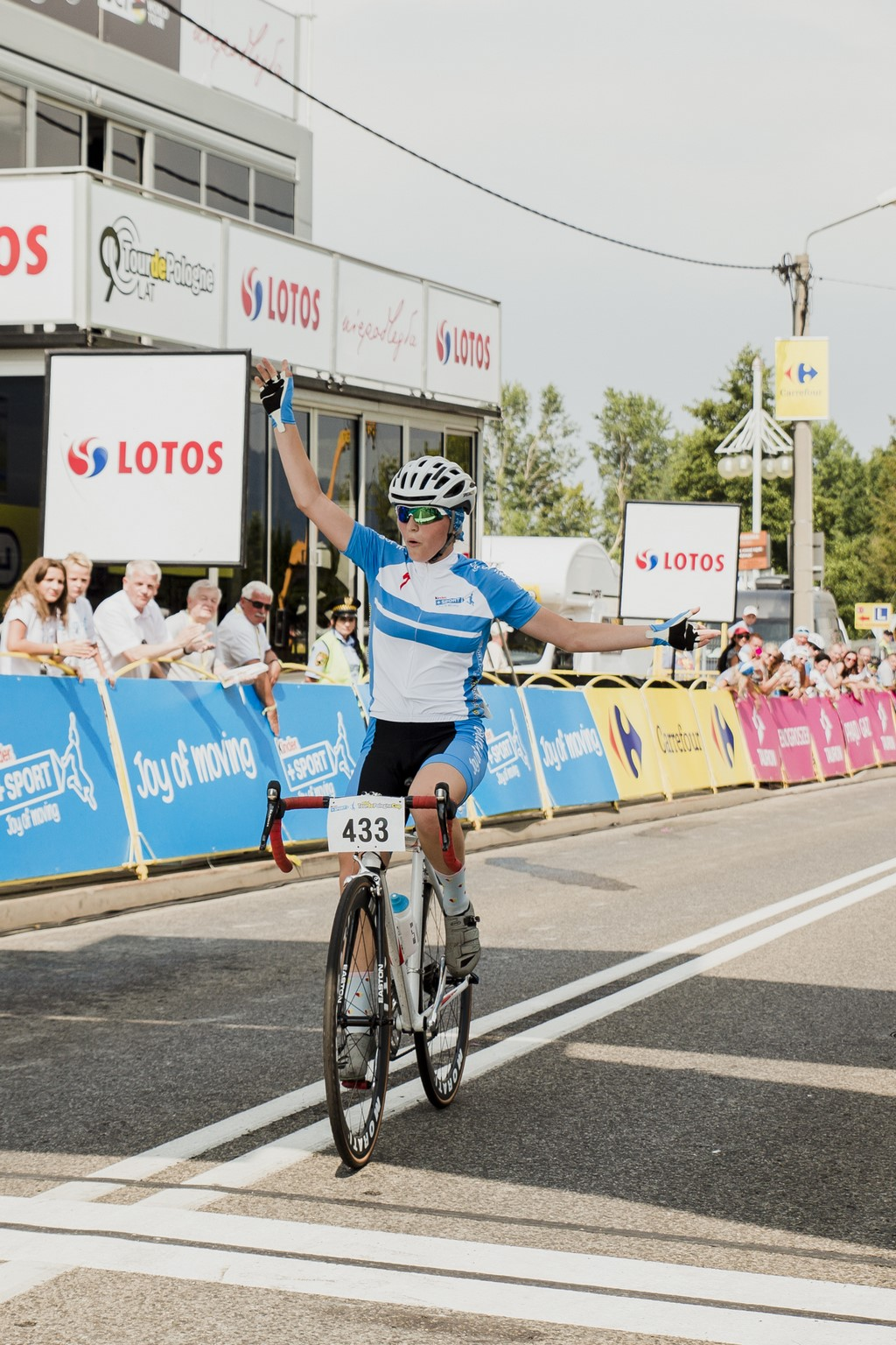 Minit-Tour-de-Pologne-2018-Bielsko-Biała (22)