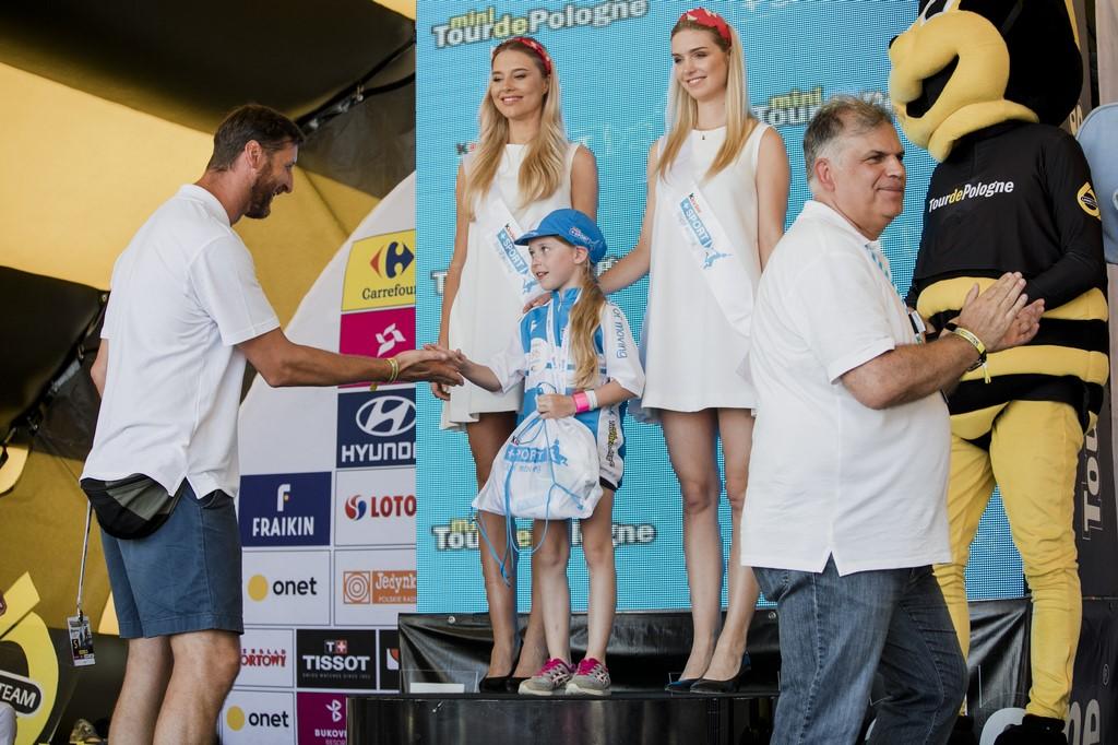 Minit-Tour-de-Pologne-2018-Bielsko-Biała (5)
