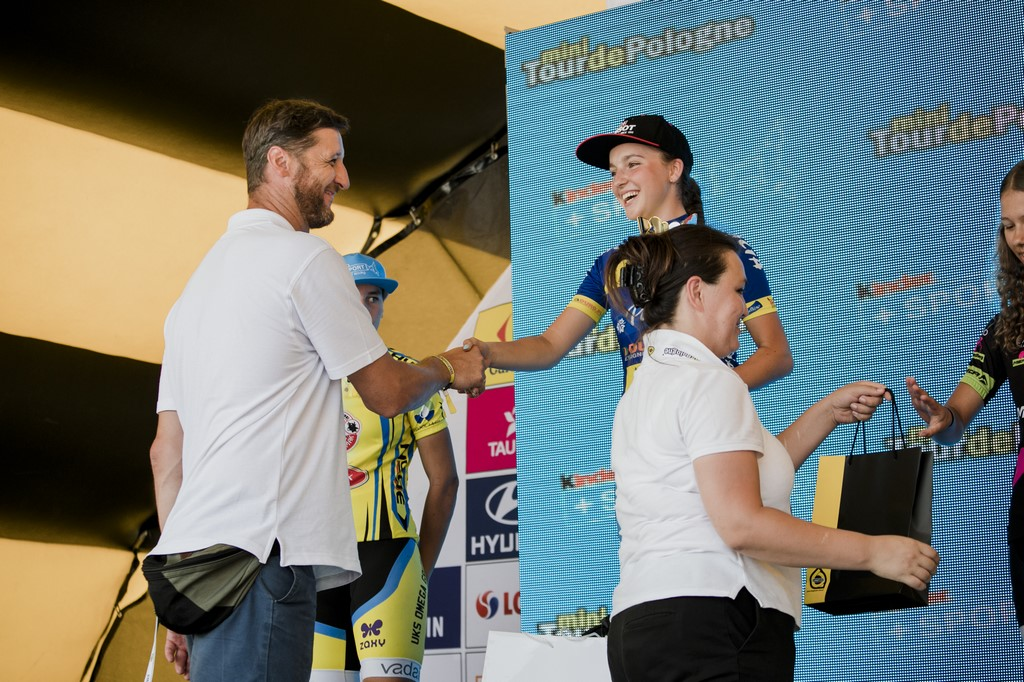 Minit-Tour-de-Pologne-2018-Bielsko-Biała (6)