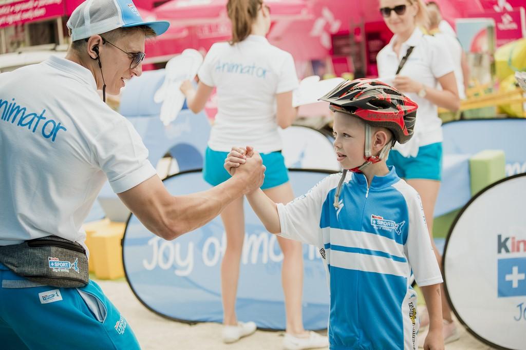 Minit-Tour-de-Pologne-2018-Bielsko-Biała (7)