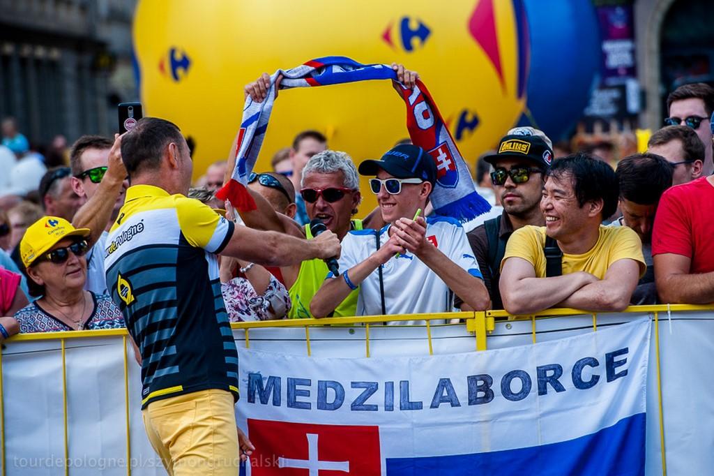 Tour-de-Pologne-2017-Etap1 (1)