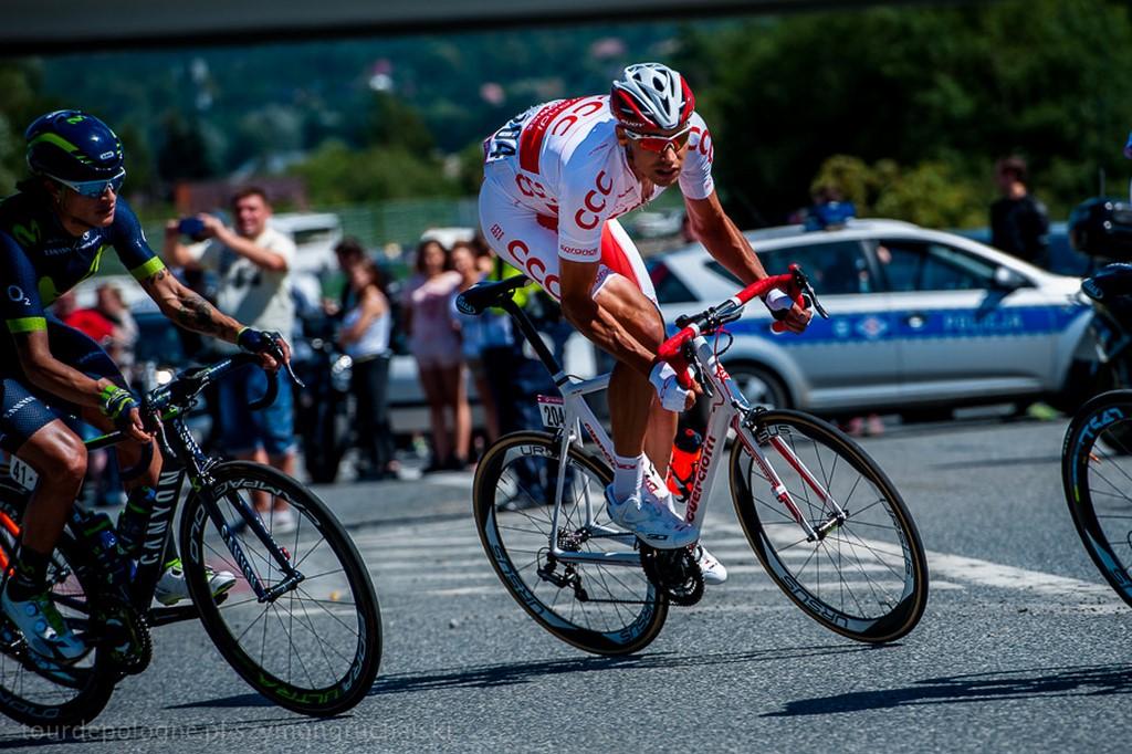 Tour-de-Pologne-2017-Etap1 (12)