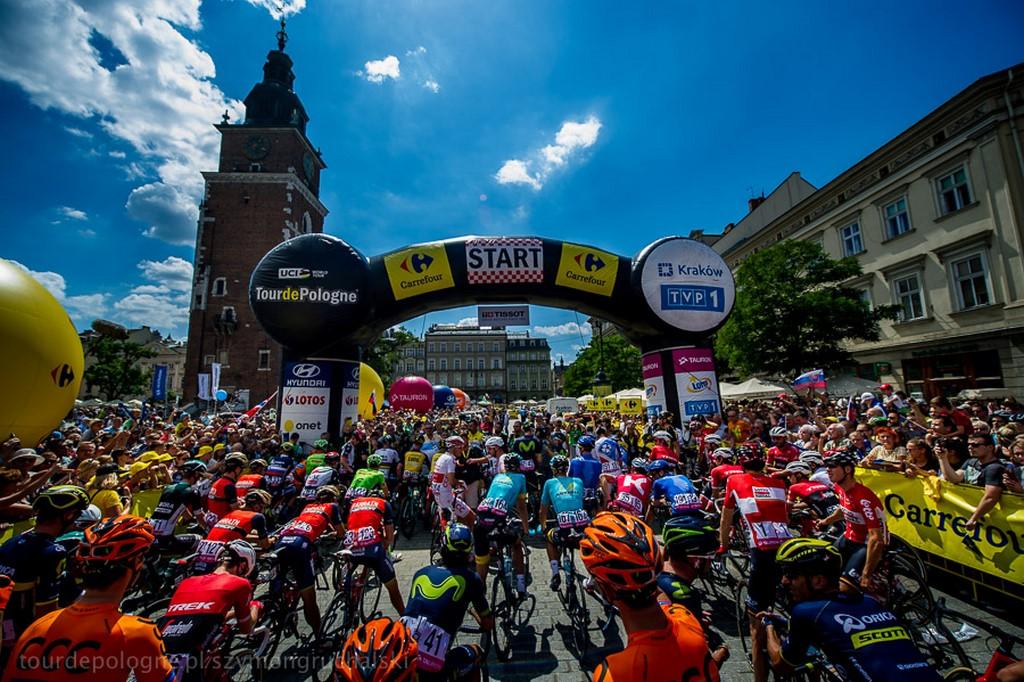 Tour-de-Pologne-2017-Etap1 (17)