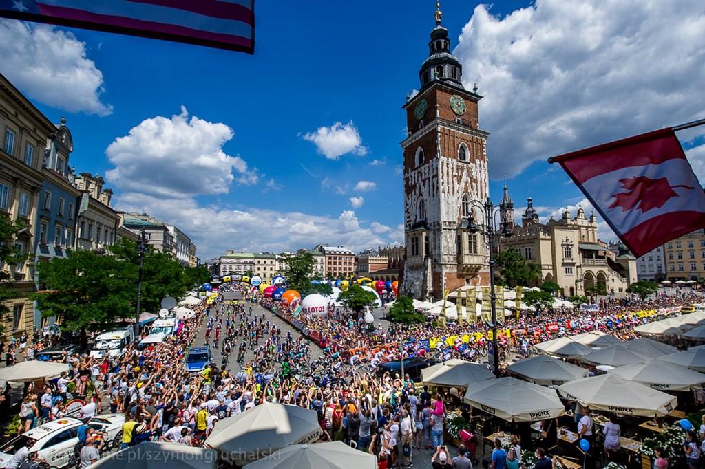 Tour-de-Pologne-2017-Etap1 (18)