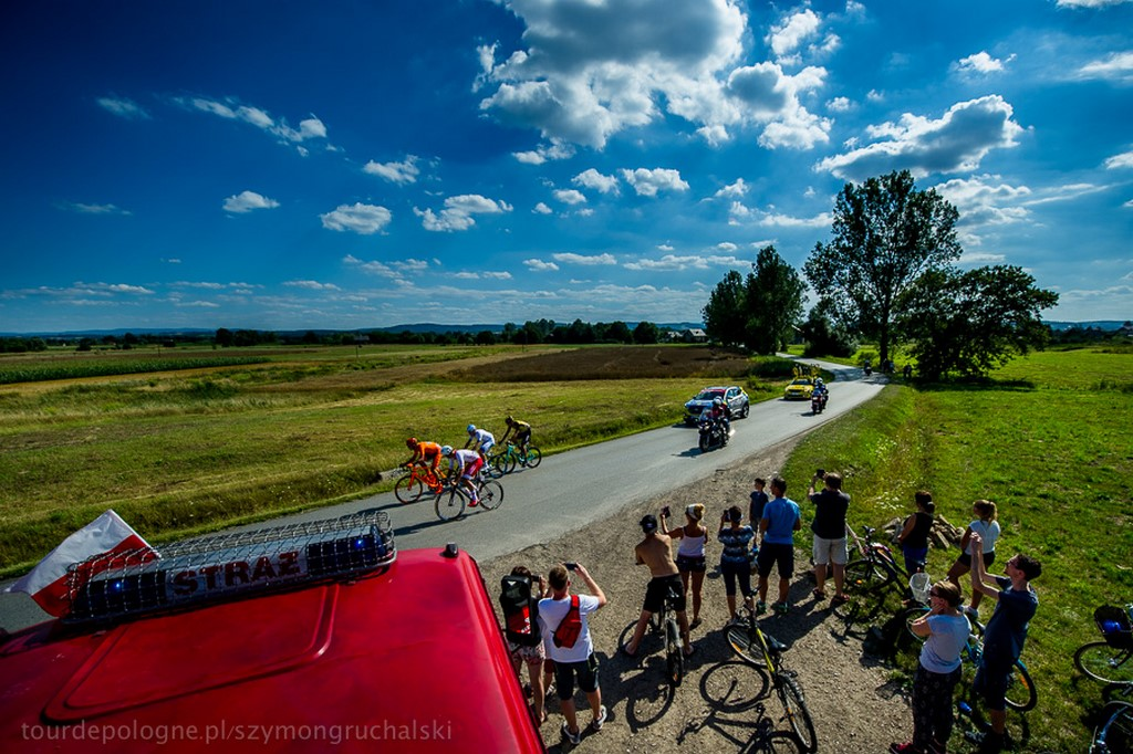 Tour-de-Pologne-2017-Etap1 (19)