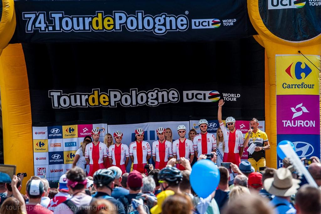 Tour-de-Pologne-2017-Etap1 (2)